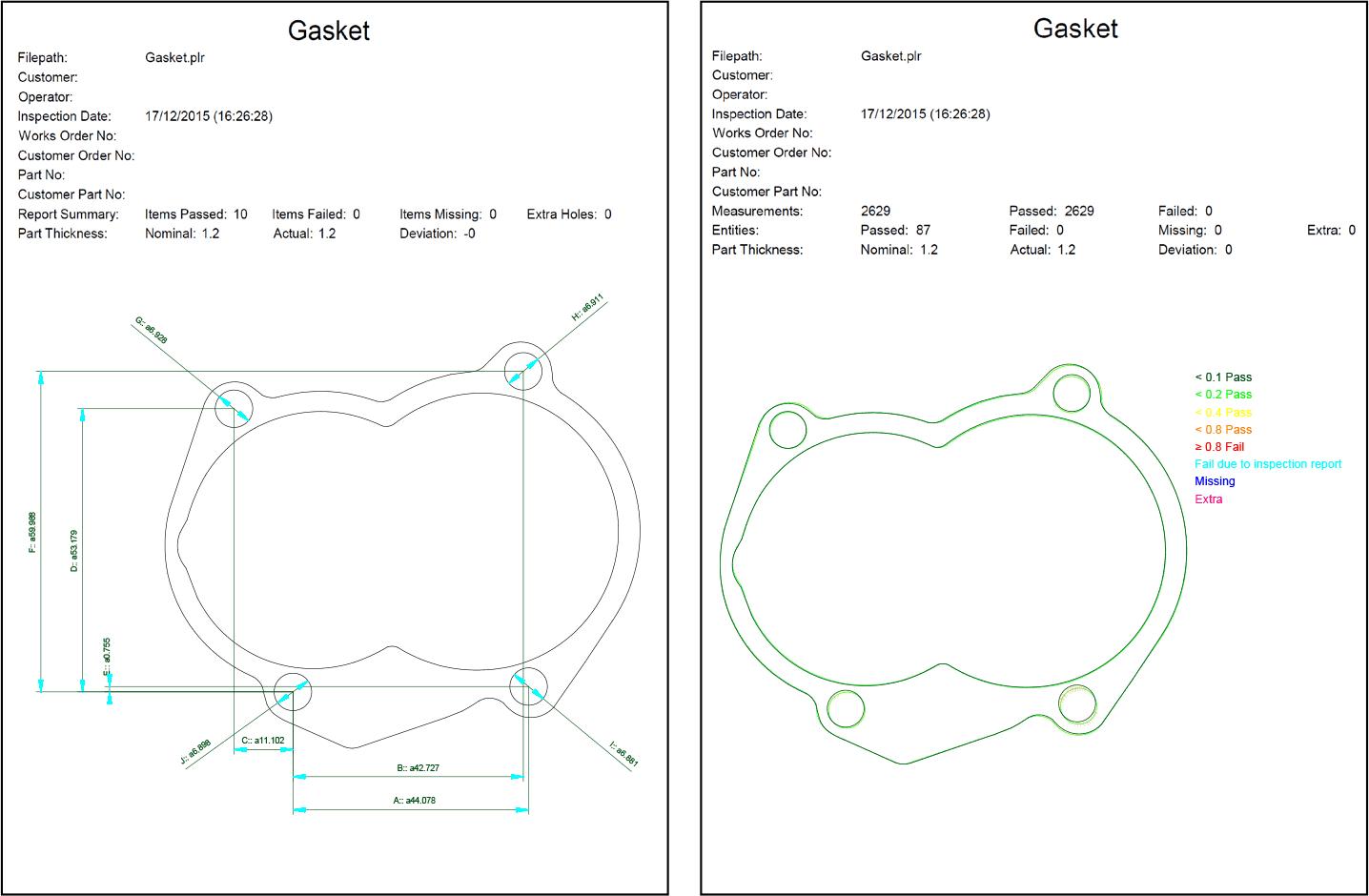 gasket-9