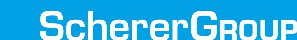 logo-scherer