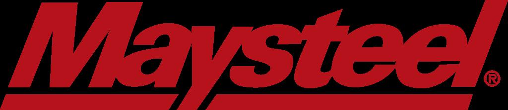 maysteel-logo