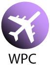 whitwam-logo