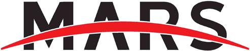 cs-mars-logo