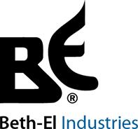 logo-beth-el-ind