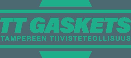 logo-tt-gaskets