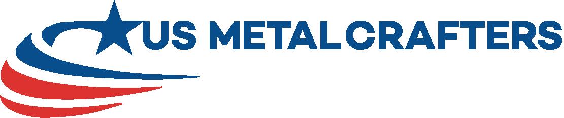 US Metal Crafters